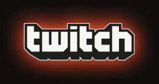 Twitch.tv Nedir ve Nasıl Kullanılır