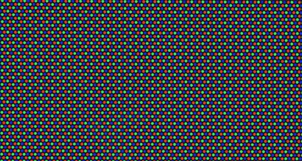 Bilgisayar Ekranında Renk Bozukluğu