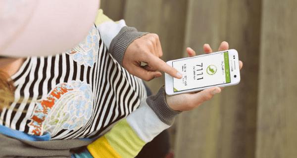 En iyi Android Adım Sayar Uygulamaları