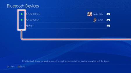 PlayStation 4'e Bluetooth Kulaklık Bağlamak