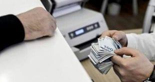 Vergi Borcu Yapılandırma ilk Ödeme
