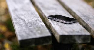 Kaybolan Telefon Nasıl Bulunur