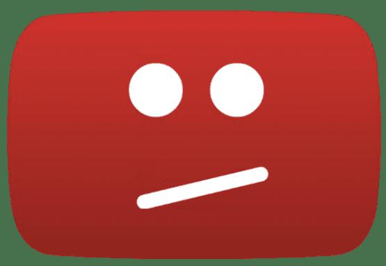 Chrome YouTube Açılmıyor
