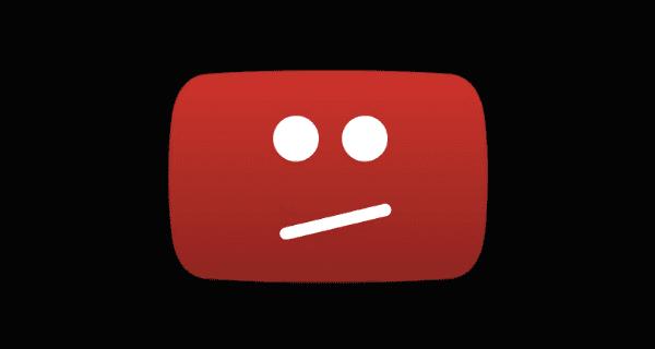 Chrome YouTube Açılmıyor Chrome'da YouTube Çalışmıyor