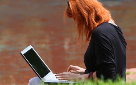 Laptop Pil Ömrünü Uzatma