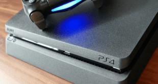 PS4 NAT Tipi Nasıl Değiştirilir