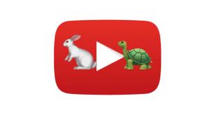 YouTube Videoları Nasıl Daha Hızlı Yüklenir