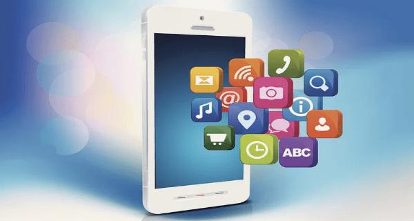 App Store'dan Kaldırılan Uygulamalar