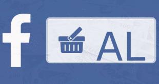 facebook bilgim dışında tahsil edilen ücret itirazı
