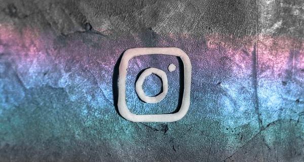 Instagram DM Bildirimi Gelmiyor