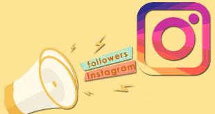Instagram Tanıtım Yapma Hata ve Çözümleri