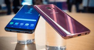 Yeni Android Telefonda Yapılması Gerekenler