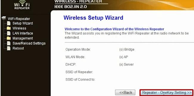 Dark RangeMAX WRT302 Router Kurulumu 04