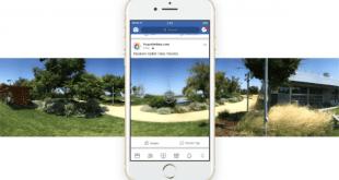 Facebook Kaliteli Video Yükleme Nasıl Yapılır Makalesi ile İlgili Hazırladığımız Görseller
