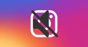 Instagram Takipten Çıkmadan Sessize Alma Nasıl Yapılır makalesine ait hazırlanmış görseller.