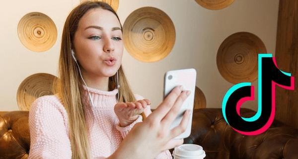 TikTok Videolarını Düzenlemek için Uygulamalar