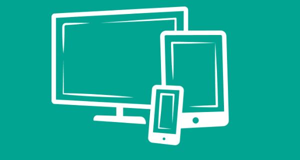 Bilgisayar Ekranı Küçültme Büyültme işleminin tüm işletim sistemi sürümlerine göre nasıl yapıldığını anlatıyoruz.