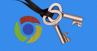 Chrome Silinen Şifreleri Geri Getirme