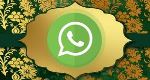 WhatsApp Davetiye Gönderme Kart Oluşturma