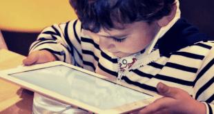 YouTube'u Çocuklar için Güvenli Hale Getirmek