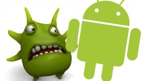 Android Virüs Belirtileri Telefonumda Virüs Var Mı