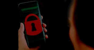 Google Hesap Doğrulama Atlama ile Android cihazlarda google hesap doğrulamayı atlama için Bypassipuçları paylaşıyoruz.