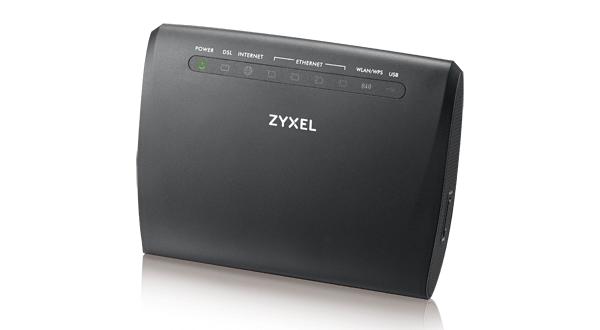 ZyXEL VMG1312 B10D Kablosuz Kurulum nasıl yapılır. Tamamı görsel anlatım.