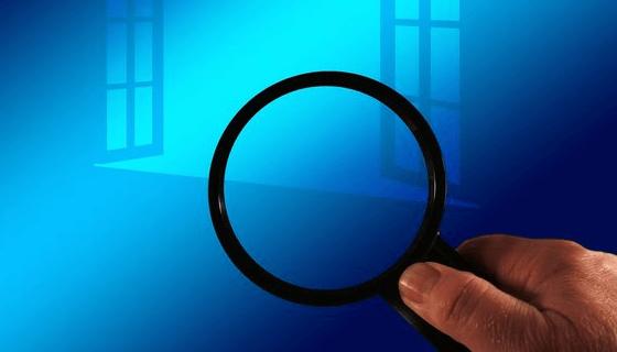 Windows 10'da Görev Yöneticisi Açılmıyor Sorunu için Hazırladığımız Makale Görseller