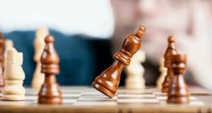 En iyi Satranç Öğrenme Oyunları için hazırladığımız bu makaleyi mutlaka okuyun.