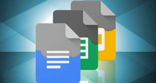 Google Dokümanlar Tam İnceleme ile Artıları ve Eksileri