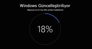 Windows 10 Güncelleme Kapatma için yapmanız gereken işleme adımlarını paylaşıyoruz.