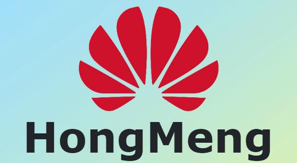 HongMeng OS Nedir biliyor musunuz? Huawei işletim sistemine Hongmeng deniyor. Akıllı telefon, tablet, laptop ve daha fazlasını destekliyor.
