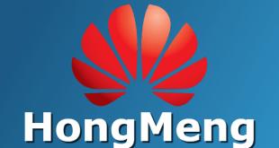 Bu makalede HongMeng OS Sorunları (Uygulama Ekosistemindeki) hakkında yazacağız. Hongmeng İşletim Sistemi Sorunları için okuyunuz.