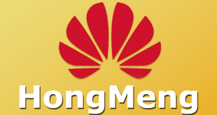 Huawei işletim sistemi HongMeng Ocak 2018'den beri hazır. Şimdi Huawei İşletim Sistemini Haziran ayında yayınlamaya başlayacak.