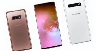 Samsung Ucuz Telefonlar hakkında daha detaylı bilgi ister misiniz.