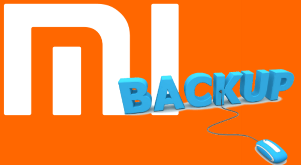 Xiaomi yedekleme programı ihtiyacınıza karşılık olacak bu makalede Xiaomi yedekleme ve geri yükleme adımlarını paylaşıyoruz.