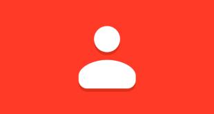 Android Rehber Sorunu Nasıl Çözülür Ekran Görüntüleri