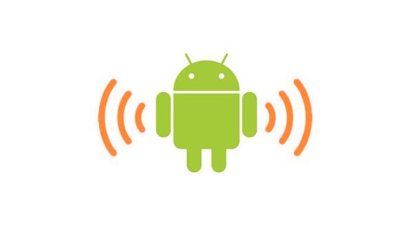 Android WiFi Sorunu ve Çözüm Yolları