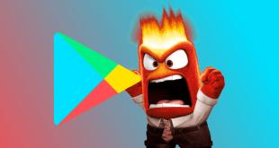 Google Play Hizmetleri Durduruldu hatası için olası 9 farklı çözüm paylaşıyoruz.