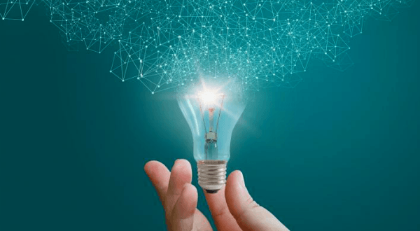 Akıllı Aydınlatma Gerçekten Enerji Tasarrufu Sağlar Mı?