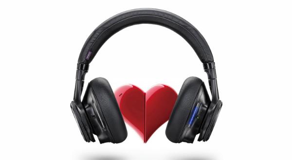 Ücretsiz ve Hafif Android En İyi Müzik Çalar Uygulamaları.