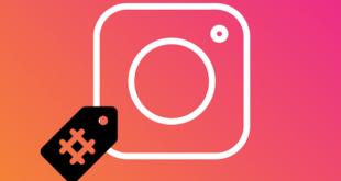 Android için En iyi instagram hashtag uygulaması seçtik.