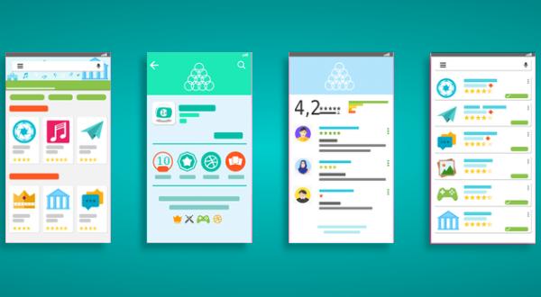 Google kimliğinizi kullanarak Google Play oturum açma sorunu için çözüm.