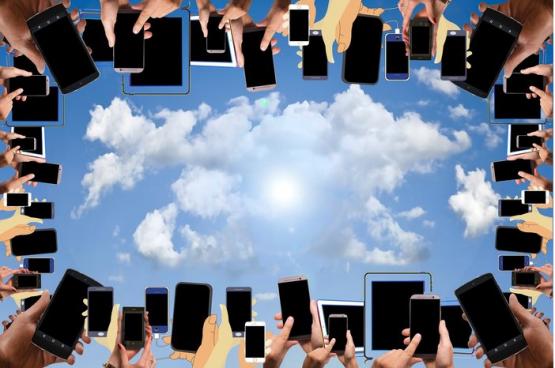 Telefonunuzu Gökyüzüne Doğru Kaldırmak Daha iyi Şebeke SAĞLAMAZ