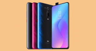 Xiaomi Mi 9T ipuçları ve püf noktaları için bu makaleye göz atın.