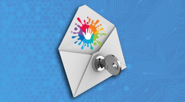 Gizliliğiniz için 10 En Güvenli E-Posta Sağlayıcıları