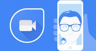 Google Duo Nedir Görüntülü Arama Nasıl Yapılır