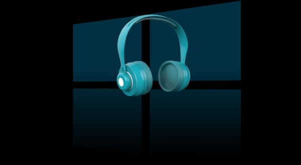 Windows 10 Kulaklık Sorunu için Bazı Çözümler