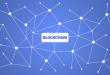 Blockchain İşletim Sistemi Nedir Nasıl Çalışır