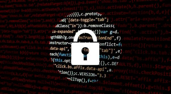 Gmail Güvenlik Tehdidinden Nasıl Korunursunuz?